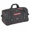 CCM Official's 30in. Carry Bag