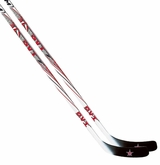 CCM Ovechkin GR8-7 Int. Composite Hockey Stick - 2 Pack