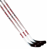CCM Ovechkin GR8-7 Int. Composite Hockey Stick - 3 Pack