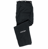 CCM PG100 Pro Referee Hockey Girdle / Pant Combo