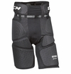 CCM PG9 Sr. Referee Hockey Girdle