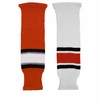 CCM Philadelphia Flyers Classic Hockey Socks