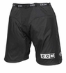 CCM PP52 Tacks Sr. Hockey Pant Shell