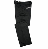 CCM PP8L Referee Hockey Pants