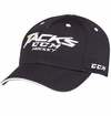 CCM Practice Tacks Sr. Cap