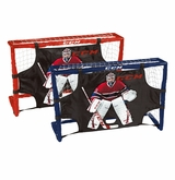 CCM Price Mini Hockey Deluxe Set
