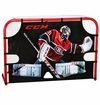 CCM Price Shooter Tutor