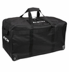 CCM Pro Core 38in. Carry Equipment Bag