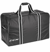 CCM Pro Player 32in. Carry Equipment Bag