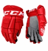 CCM Pro Stock Hockey Gloves