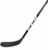 CCM Pro Stock Ovi U+ Crazy Light Sr. Composite Hockey Stick - '10 Model