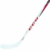 CCM Pro Stock RBZ Sr. Composite Hockey Stick