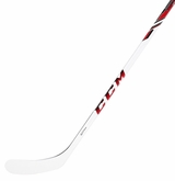 CCM RBZ Stage 2 Grip Pro Stock Hockey Stick