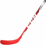 CCM Pro Stock RBZ Superfast Sr. Composite Hockey Stick