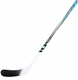 CCM Pro Stock Vector 10 Sr. Composite Hockey Stick