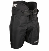 CCM Pro Tacks Sr. Ice Hockey Pant