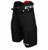 CCM QuickLite 230 LE Sr. Hockey Pants