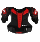 CCM QuickLite 230 LE Sr. Shoulder Pads