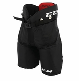 CCM QuickLite 230 LE Yth. Hockey Pants