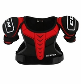 CCM QuickLite 230 LE Yth. Shoulder Pads