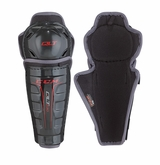CCM QuickLite 230 Yth. Shin Guards