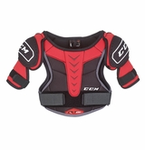 CCM QuickLite 230 Yth. Shoulder Pads