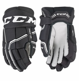 CCM Quicklite 250 Jr. Hockey Gloves