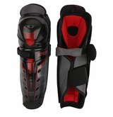 CCM QuickLite 250 LE Sr. Shin Guards