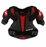 CCM QuickLite 250 LE Sr. Shoulder Pads