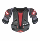 CCM QuickLite 250 Sr. Shoulder Pads