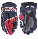 CCM Quicklite 270 Jr. Hockey Gloves