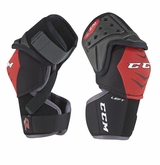CCM QuickLite 270 Sr. Elbow Pads