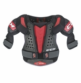 CCM QuickLite 270 Sr. Shoulder Pads