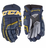 CCM Quicklite 290 Jr. Hockey Gloves