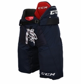 CCM QuickLite 290 LE Sr. Hockey Pants