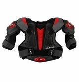 CCM QuickLite 290 LE Sr. Shoulder Pads