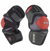 CCM QuickLite 290 Sr. Elbow Pads