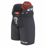 CCM QuickLite 290 Sr. Hockey Pants