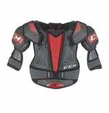 CCM QuickLite Sr. Shoulder Pads
