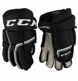 CCM Quicklite Yth. Hockey Gloves