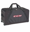 CCM RBZ 100 30in. Basic Wheeled Equipment Bag