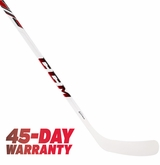 CCM RBZ 100 Grip Jr. Hockey Stick