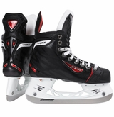CCM RBZ 100 Jr. Ice Hockey Skates