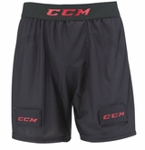 CCM RBZ 100 Junior Loose Fit Jock Short