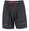 CCM RBZ 100 Jr. Loose Fit Jock Short w/Cup