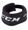 CCM RBZ 100 Neck Guard