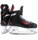 CCM RBZ 100 Sr. Ice Hockey Skates