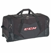 CCM RBZ 110 33in. Deluxe Wheeled Equipment Bag