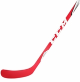 CCM RBZ 110 Grip Jr. Hockey Stick