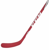CCM RBZ 110 Grip Sr. Hockey Stick